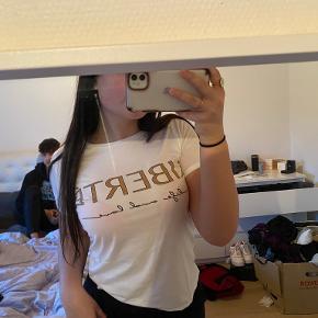 Sparkz t-shirt