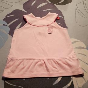 Esprit kjole str 68I god stand  Mp 40 kr Bor i Gjesing