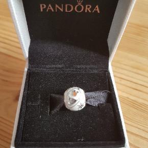 Pandora led   Disneys Oluf   Ny i æske