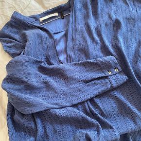 Pieszak bluse