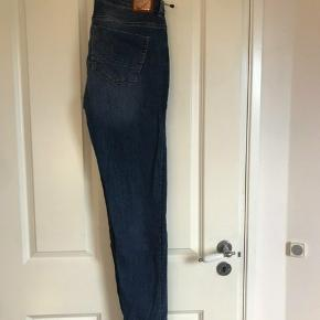 Dranella bukser & shorts