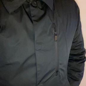 Junk De Luxe jakke