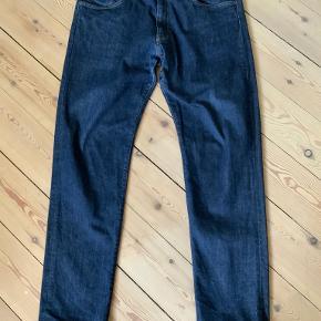 GANT jeans