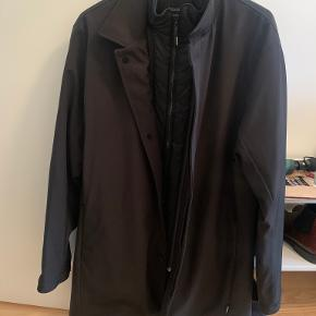 Matinique jakke