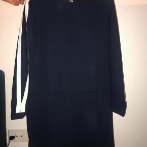 Envii kjole. Brugt men i meget fin stand Ny pris 450kr