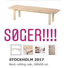 Er der nogle som har denne i den lange model og vil sælge den? Evt i Aalborg eller tæt på? 🙏🏻🙏🏻 Det behøver ikke være helt tæt på - det ville bare være nemmest. Men vil gerne køre et stykke efter den ☺️