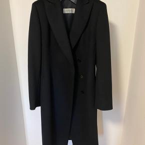 Sportmax frakke