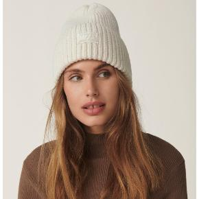 MSCH Copenhagen hat & hue
