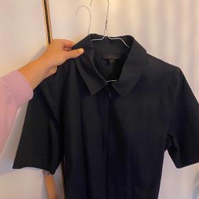 COS øvrigt tøj til kvinder