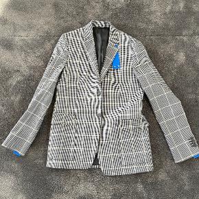 OAMC andet jakkesæt