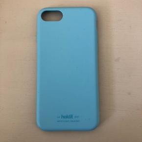 iPhone cover fra holdit. Passer til iPhone 6/7/8