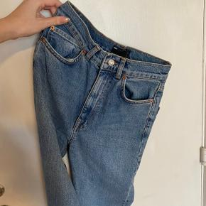 ASOS bukser & shorts