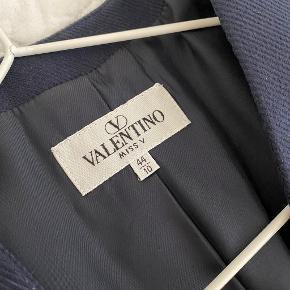 Valentino anden overdel