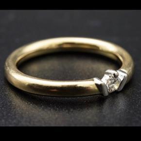 Aagaard ring