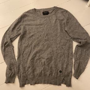 Eleven Paris sweater