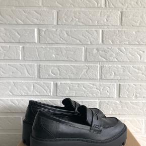 Truffle Collection støvler