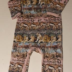 Molo buksedragt
