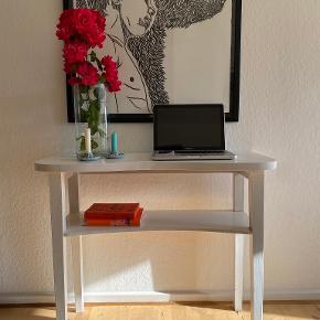 Retro møbel