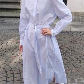 Rue De Tokyo kjole