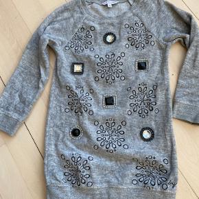 Little Marc Jacobs kjole