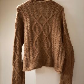 Zanca Sonne sweater