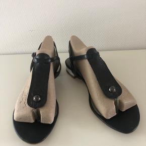 Phigo sandaler