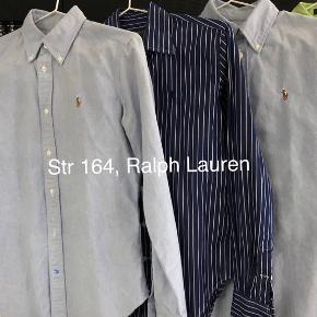 200kr Per skjorte