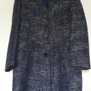 Lindex jakke