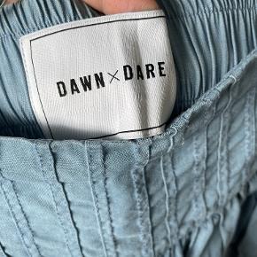 Dawn and Dare nederdel