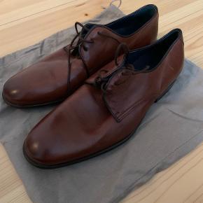 Jaime Mascaro andre sko
