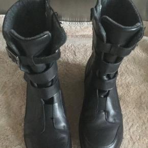 New Feet støvler