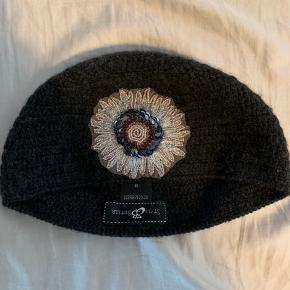 Style Butler hat & hue