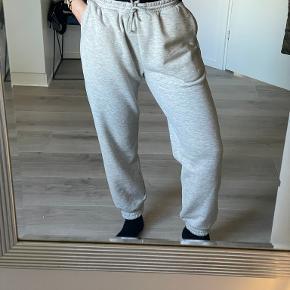 Modström bukser