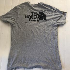 Super fed The North Face T-shirt
