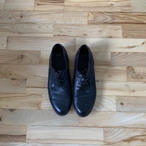 Anna Field andre sko & støvler