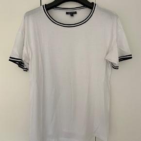 Topshop t-shirt