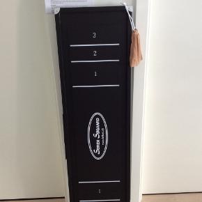 Shuffelboard de luxe (fejlkøb ny pris 599)