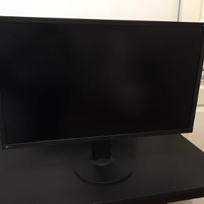 80 cm color LCD Monitor