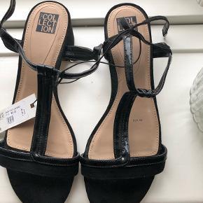 Debenhams sandaler