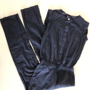 Bonton buksedragt