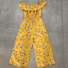 New Look andet tøj til piger