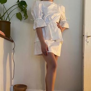 See By Chlóe kjole i lag. Aldrig brugt. Size 36/38 🤍