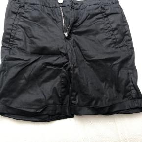 Villa Collection shorts