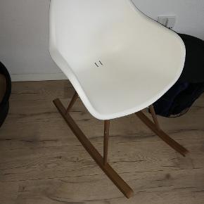 Ingen slitageFra idé møbler
