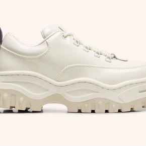 f8efe409adb EYTYS Angel Str 38 Brugt 3 gange Byd. Sneakers
