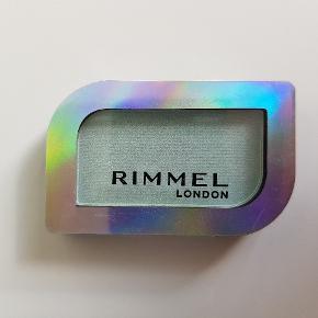 Rimmel Magnif'eyes 002 minted meteor