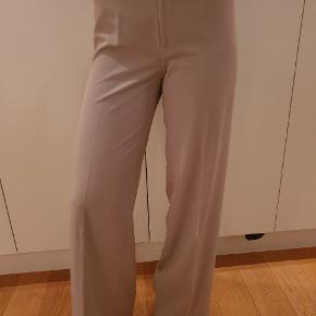 Mexx bukser