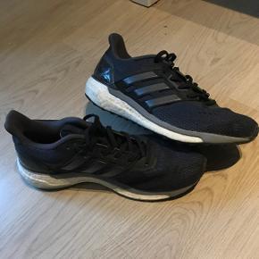 Adidas boost sko. Str. 40 2/3