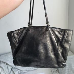 Furla håndtaske