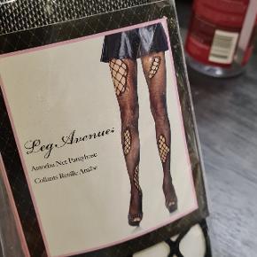 Leg Avenue strømper & tights